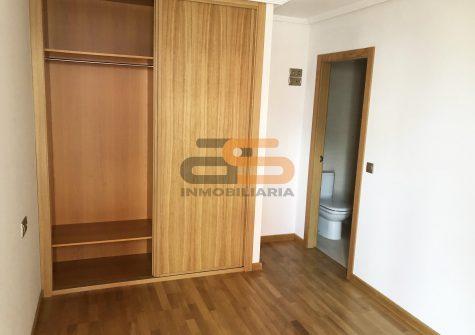 33215 – Apartamento en Catasol