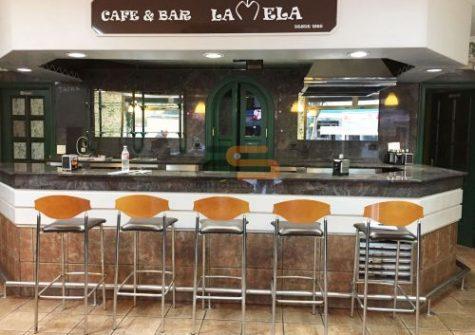 33366 – Alquiler Bar en San Roque