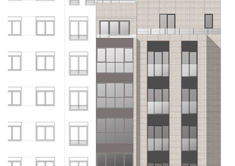 33405 – Piso de 3 habitaciones en las inmediaciones de la muralla