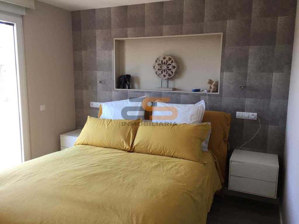 33600 – Casa moderna en a Louzaneta