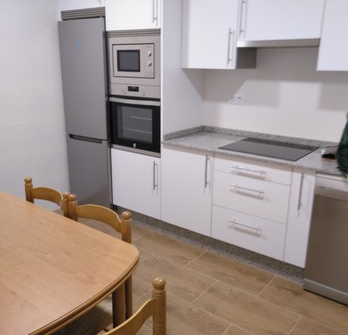 34223 – Apartamento en alquiler en Germán Alonso