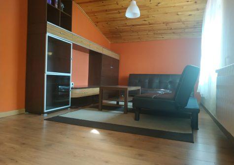 34015 – Apartamento en venta  en Yañez Rebolo