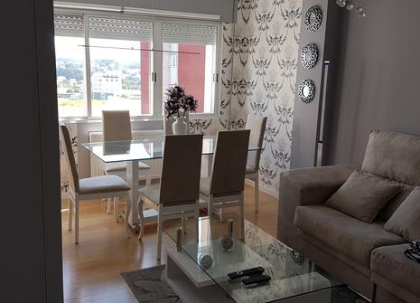 34699 – Apartamento en Garabolos en venta