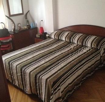 34170 – Apartamento Alfonso X en venta