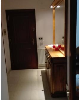 34523 – Venta piso en Calle Lavandeira