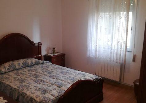 33743 – Apartamento en venta en Ronda de Fingoi