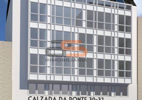34392 – Próxima Promoción en Calzada da Ponte