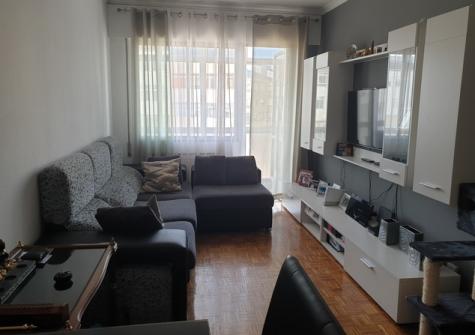 35186 – Apartamento en Avenida de la Coruña