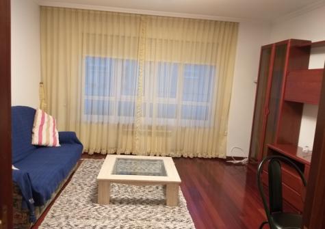 35352 – Alfonso X Piso apartamento en alquiler y venta