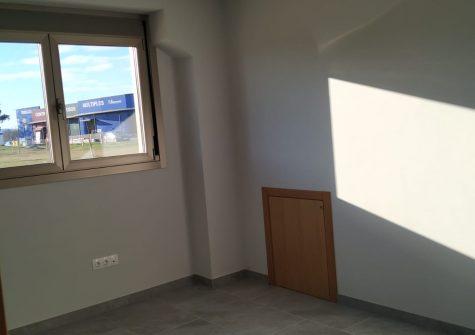 34773 – Local acondicionado en alquiler en Friol