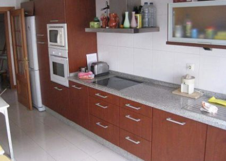 35511 – Apartamento en Piringalla en alquiler