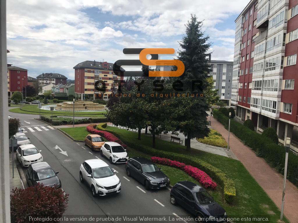 35923-Apartamento en alquiler en Montirón