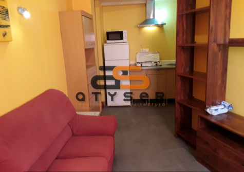 36006-Estudio en Otero Pedrayo