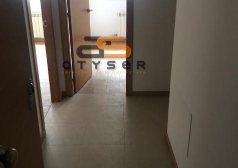 36351 – Apartamento en Xulia Minguillón