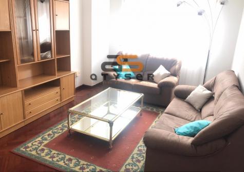 36482 – Alquiler apartamento Fontiñas