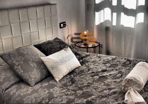 36592 – Venta piso reformado en Miguel de Cervantes