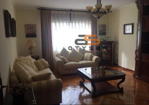 36903 – Venta de piso en Calle Galicia