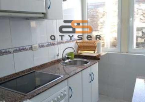 37092 – Alquiler Calle Cruz