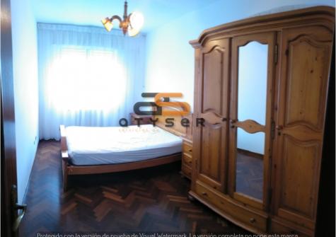 36963 – Alquiler apartamento Fontiñas