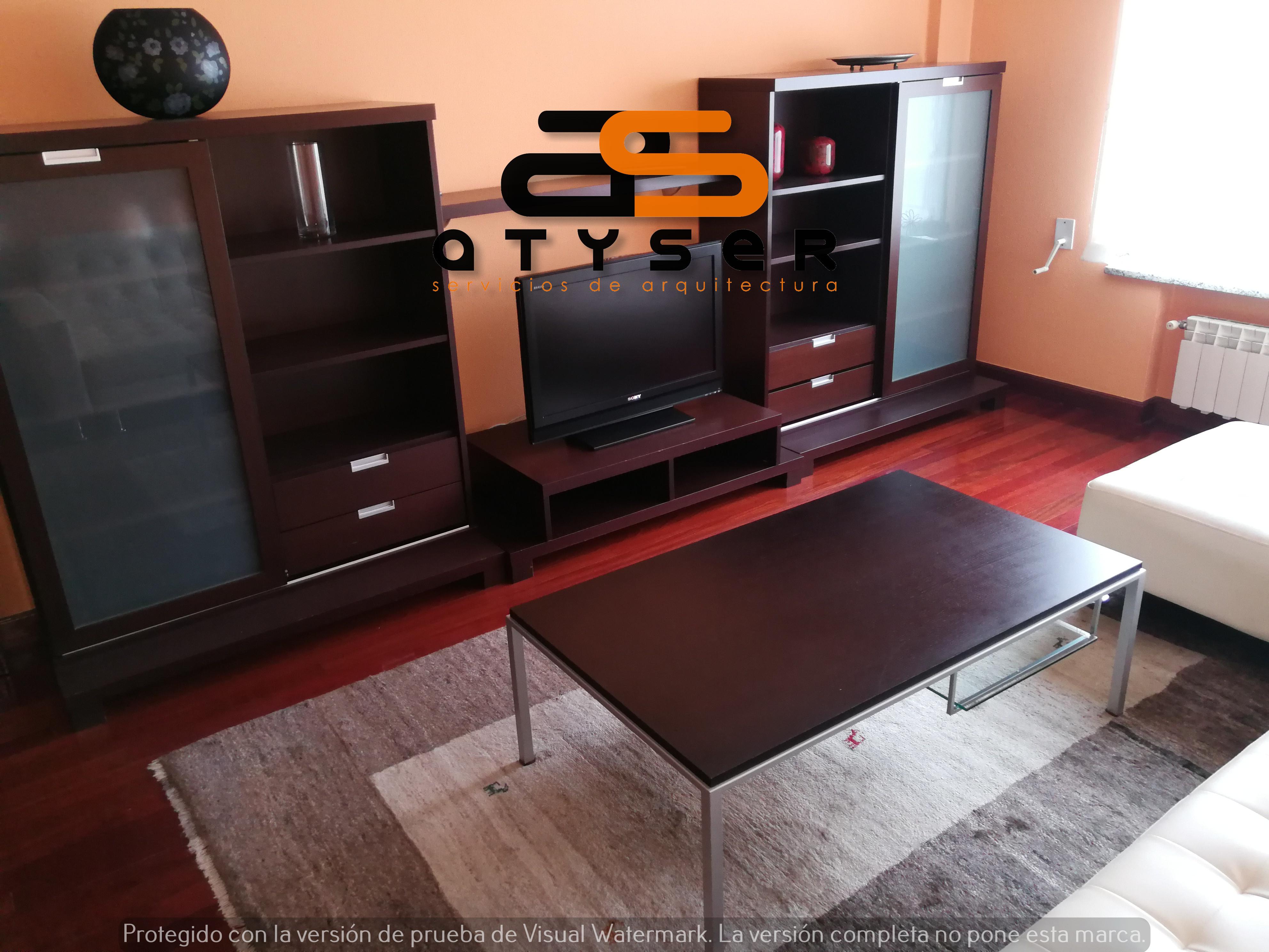 37289 – Apartamento en Magoi