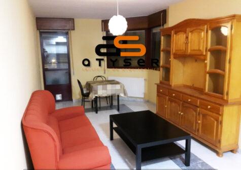 38245 – Avenida de Coruña, Milagrosa