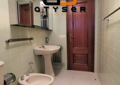 baño1-2