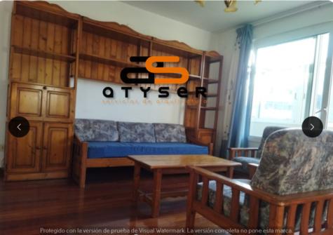 38630 – Excelente piso en Montero Ríos
