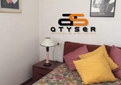 38629 – Apartamento en alquiler zona de Fingoi